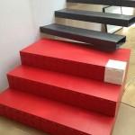 Escalier BAUER - 3 - www.sifferlin.com