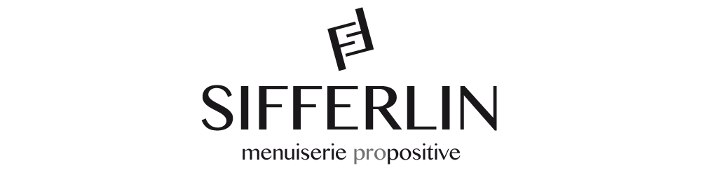 Sifferlin Menuiserie pro-positive